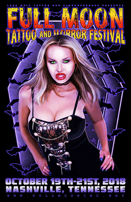 WWW.FULLMOONTATTOOANDHORRORFESTIVAL.COM — Official Website Of The ...